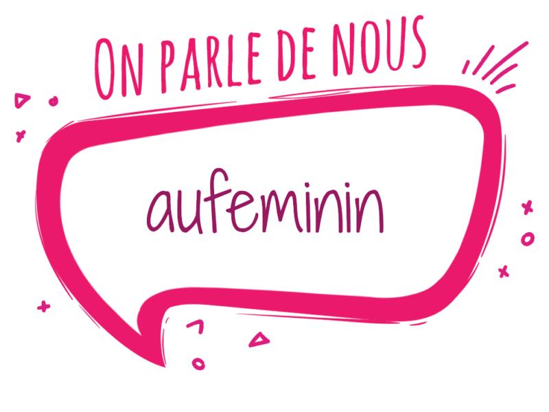 Au féminin – Novembre 2017