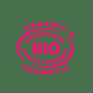 Cosmestique Bio