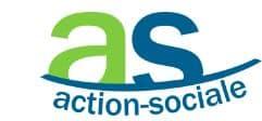 Etablissement et service d'aide par le travail (ESAT)