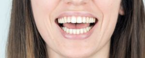 Les substances toxiques dans les dentifrices