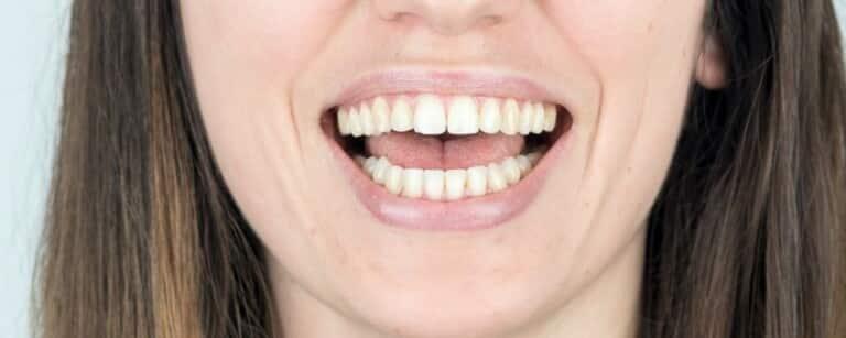 Dentifrices : quelles sont les substances nocives?