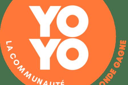 YOYO : Trier ses déchets et gagner des produits, c'est possible !