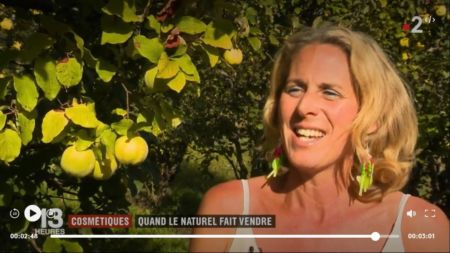 Francetvinfo.fr
