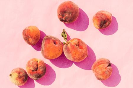 Fruits « moches » : y a-t-il une vie après l'oubli ?