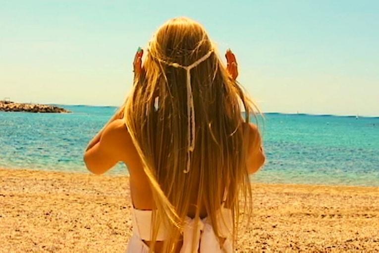 Les 3 ingrédients à BANNIR de votre routine cheveux
