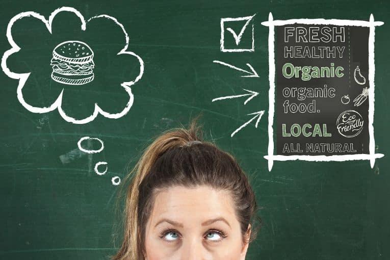 3 idées (presque) zéro effort pour une cuisine plus green
