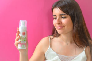 Les prébiotiques en cosmétique
